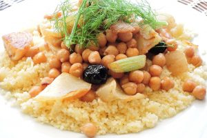 chic peas couscous-945743_1280 pix pixel1