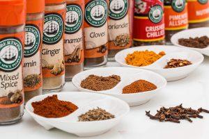 spices-887348_1280 pix stevepb