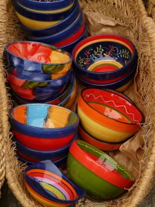pottery-pix hans 1280