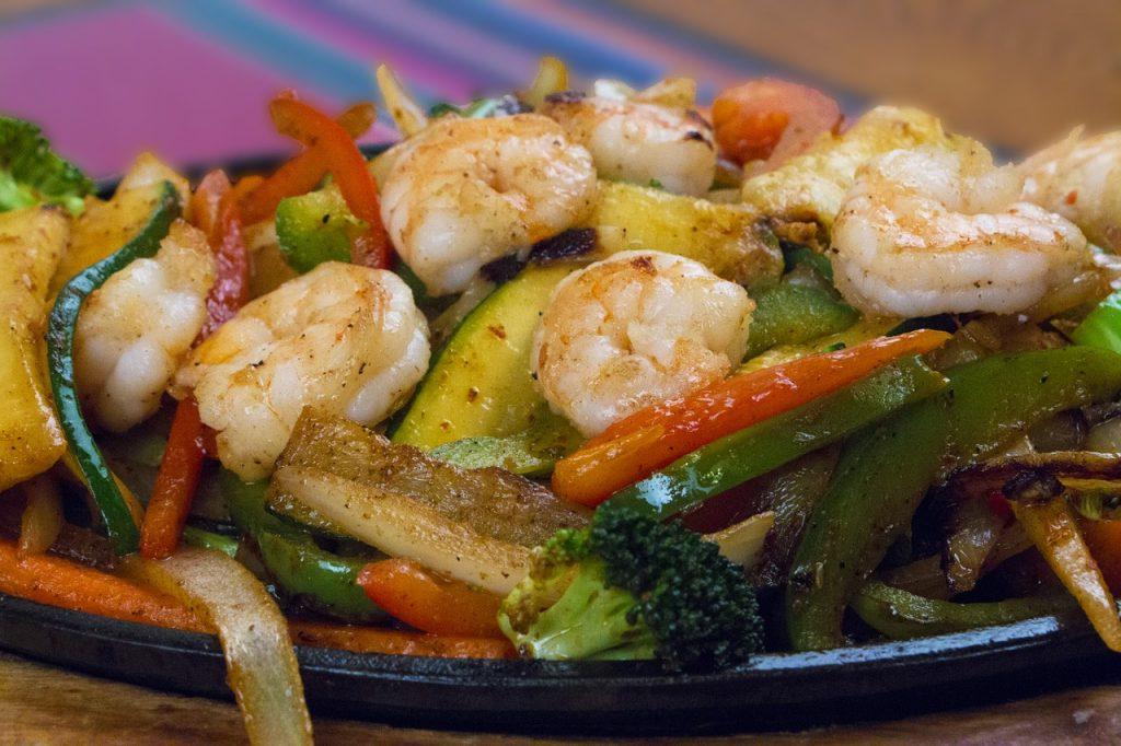 shrimp- pix adoproducciones 1280