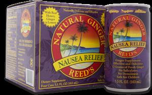 reeds_nausea_relief