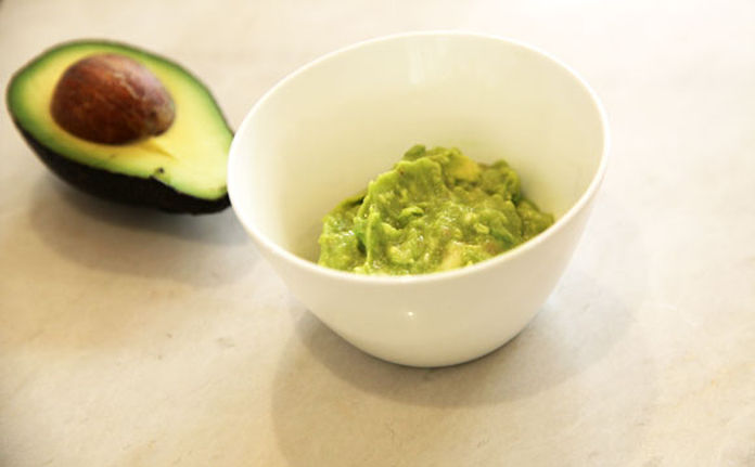 Find more avocado recipes and tips on trying to conceive at www.eatrightmama.com