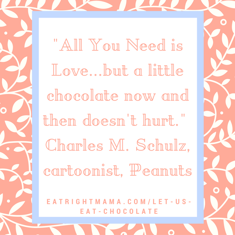 chocolate-quote-final-charles-schulz