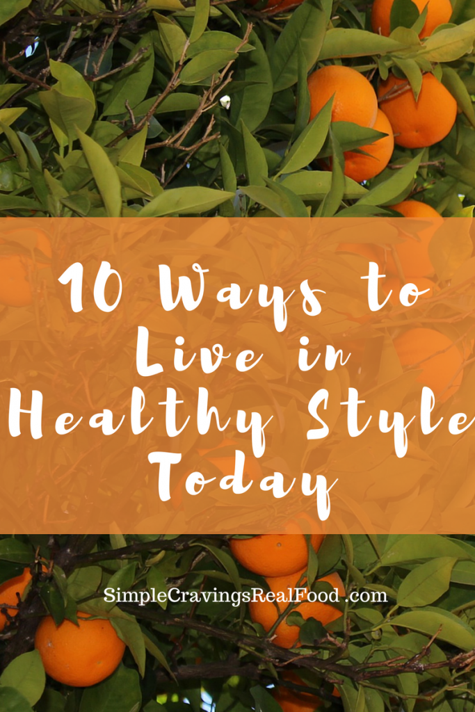 Advice from 10 Registered Dietitians here: bit.ly/2mQNDYi