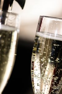 Champagne for your heart throb? Find more here: