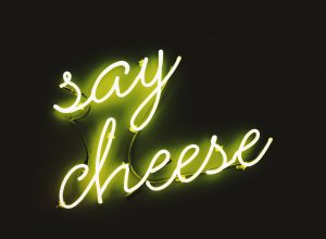 Adding cheese to meals and snacks can help you curb sugar cravings.