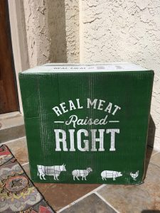 Grass Roots-Real Meat Raised Right
